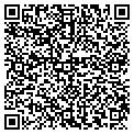 QR code with Inside Passage Teez contacts
