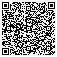 QR code with King Trucking Co contacts