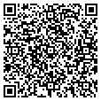 QR code with Als Chemex contacts
