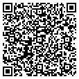 QR code with King Cove Teen Center contacts