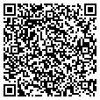QR code with Alpine Inn contacts
