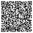 QR code with Greer Tank Inc contacts