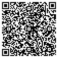 QR code with Angel Rest contacts