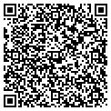 QR code with Venetie Traditional Council contacts