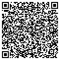 QR code with Homestead Skiffs contacts