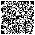 QR code with Alaska Custom Gutters contacts