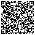 QR code with Petit Jury Recordings contacts