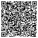 QR code with Stress Away Massage Therapy contacts