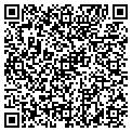 QR code with Santa's Flowers contacts