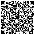 QR code with Opulence Grand Salon & Day Spa contacts