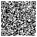 QR code with Pelican Cold Storage contacts