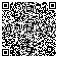 QR code with Clarion Co contacts