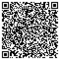 QR code with Fairbanks Intl Airport Parking contacts