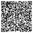 QR code with Kaltag School contacts