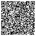QR code with Jonathan Wolfson General Contg contacts