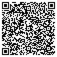 QR code with Gagnon Trucking contacts
