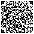 QR code with Food Court contacts