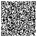 QR code with Castle Rock Arts & Crafts contacts