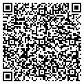 QR code with Southeast Orthopedic Clinic contacts