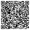 QR code with Twinkle Toes contacts