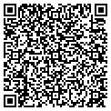QR code with City Of Klawock Public Safety contacts