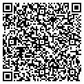 QR code with Portable Hydraulic Dredging contacts
