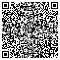 QR code with Water Falls Restaurant contacts