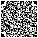 QR code with S & W Radiator Shop contacts