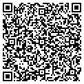 QR code with Aleknagik Moravian Church contacts