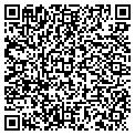 QR code with Precision Eye Care contacts