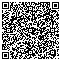 QR code with Tundra Terrace Apartments contacts
