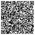 QR code with Rancho Santa Fe Livery contacts
