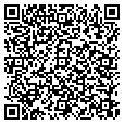QR code with Auke Bay Electric contacts