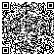 QR code with Keenan Powell contacts