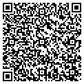 QR code with Klebs Mechanical Inc contacts