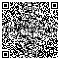 QR code with North Slope BOROUGH Apts contacts