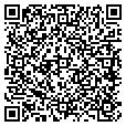 QR code with Ptarmigan Steel contacts