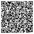 QR code with RUN2 Movies contacts