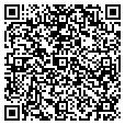 QR code with Pete Cholometes contacts