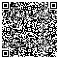 QR code with O'Brien Construction contacts