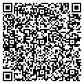 QR code with Alaska Natural Gas To Liquids contacts