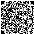 QR code with Wrangell City Light Plant contacts