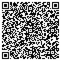 QR code with Momma O's Seafood Restaurant contacts