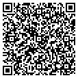 QR code with Fairway Market contacts