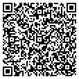 QR code with Powalskis Farm contacts
