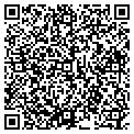 QR code with Stusser Electric Co contacts