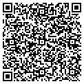 QR code with Korean Catholic Community Charity contacts