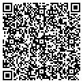 QR code with Michael A D Stanley contacts