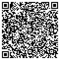 QR code with Construction Machinery Ind contacts