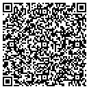 QR code with D & D Designs contacts